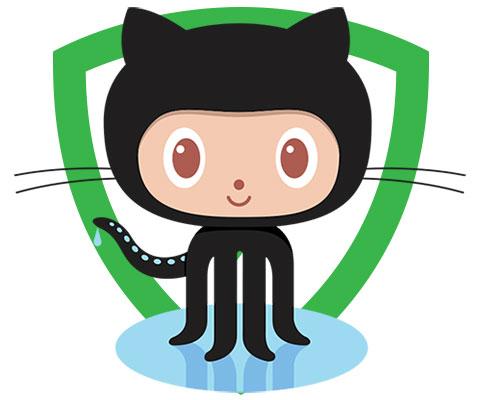 Adguard on GitHub