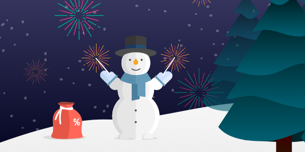 Follow AdGuard into the New Year!