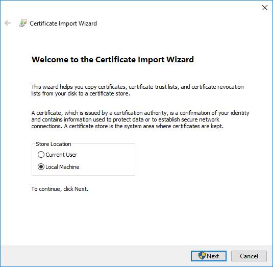 How to downgrade AdGuard Pro