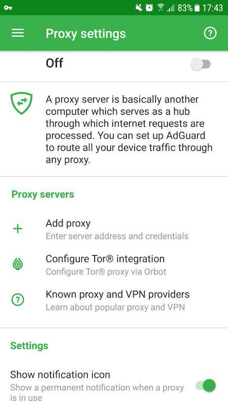 adguard tor browser hydra2web