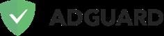 【优惠】AdGuard授予免費隔離區許可插图