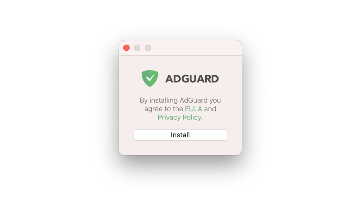 How to block pop-ups on all platforms - AdGuard ad blocker