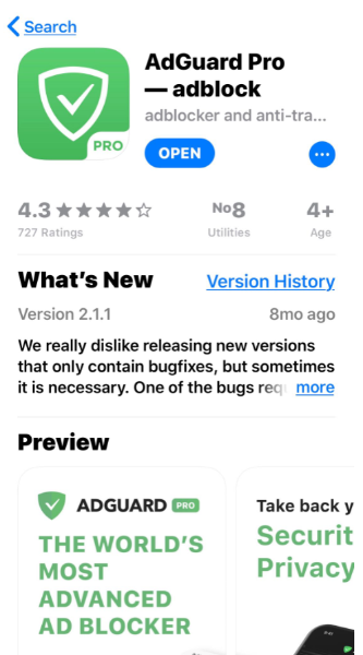 adguard_for_ios