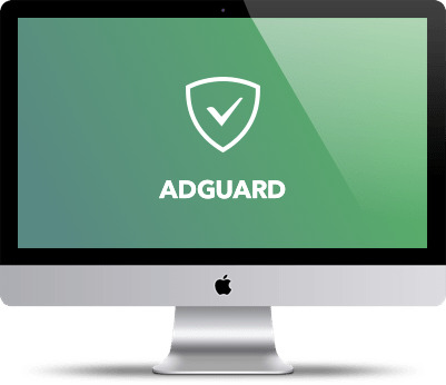 best_way_adguard