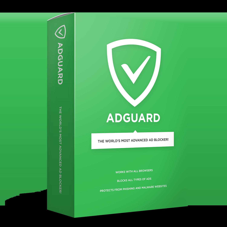 https://cdn.adguard.com/public/Adguard/aff.adguard.com/box_en.png